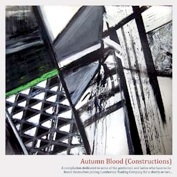 Autumn Blood (Constructions) – the 2009 Lumberton Trading Company compilation receives a positive write up in Compulsion, with an honourable mention for the Human Greed contribution: Moonsuite IV: Dalkeith's Next...